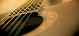 A look inside The Principles of Correct Practice For Guitar