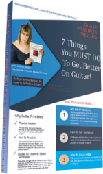online-guitar-lessons-7-things