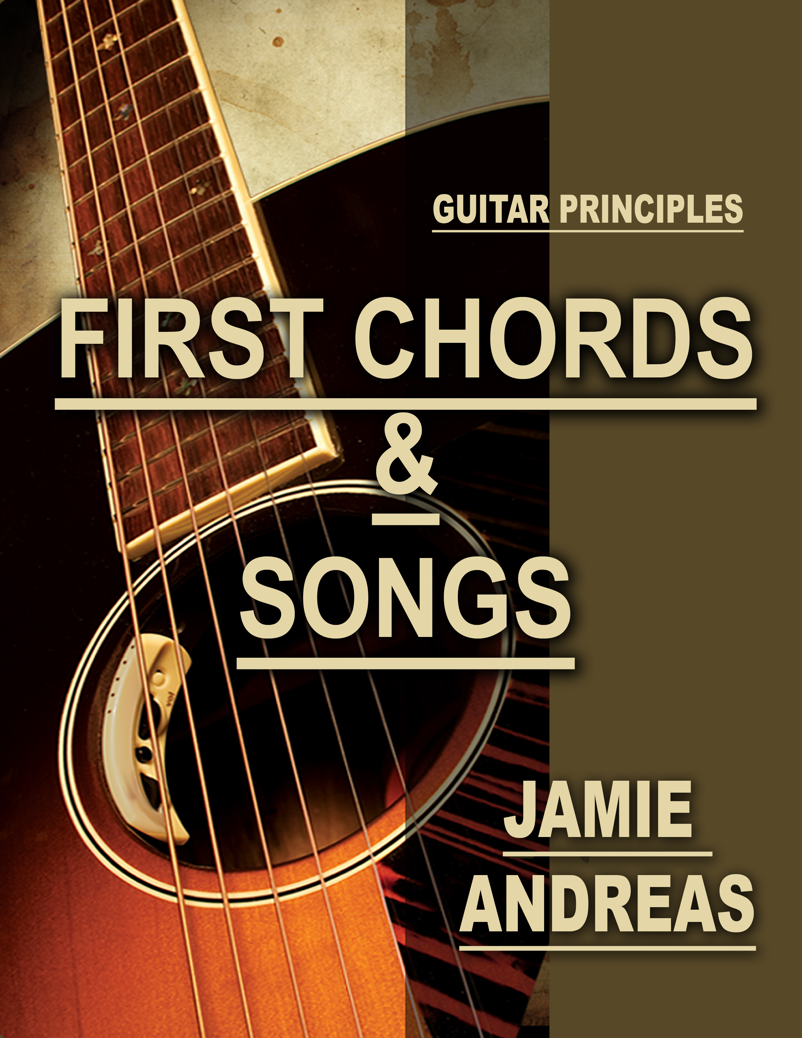 First Chords Songs Pdfvideos Download 3295 The Guitar