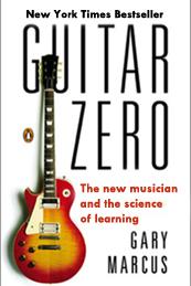 guitar zero magazine with jamie andreas