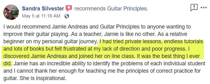 jamie-andreas-guitar class