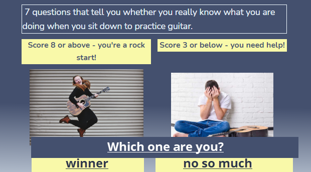 quiz-how-good-at-practicing-pix-for-home-page