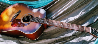 Why Is The Principles The Best Way To Learn To Play Guitar?